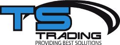 TS Trading - Providing Best Solutions